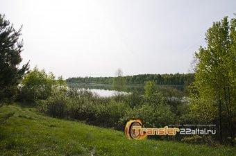 Мотопутешествие по бобровскому заказнику май 2016г